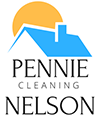 Pennie Nelson Cleaning