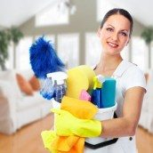 women-with-cleaning-products-2016-12-01_00008